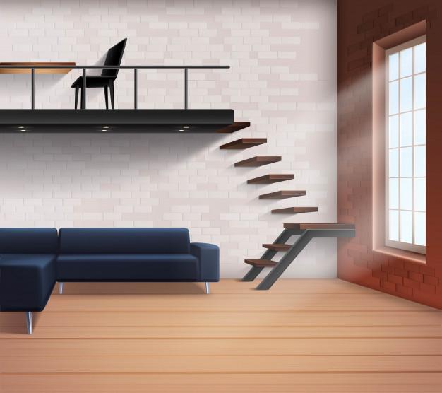 realistic-loft-interior-concept_1284-17259