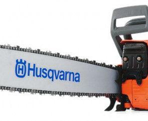 Motorna žaga Husqvarna 450
